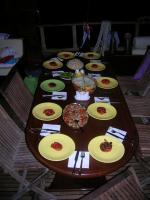 grote eettafel