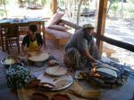 Traditionele Turkse gerechten